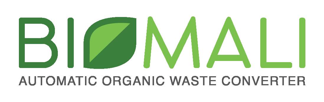 Biogas Plant Manufacturers | Biogas Plant Suppliers | Bio